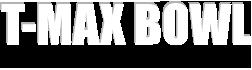 総合アミューズメント|T-MAXBOWL