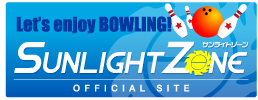 Lets enjoy bowling Sunlight Zone
