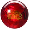 code_red_120